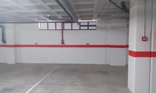 Garaż na sprzedaż w La Mata - 8 000 € (Ref: 5650616)