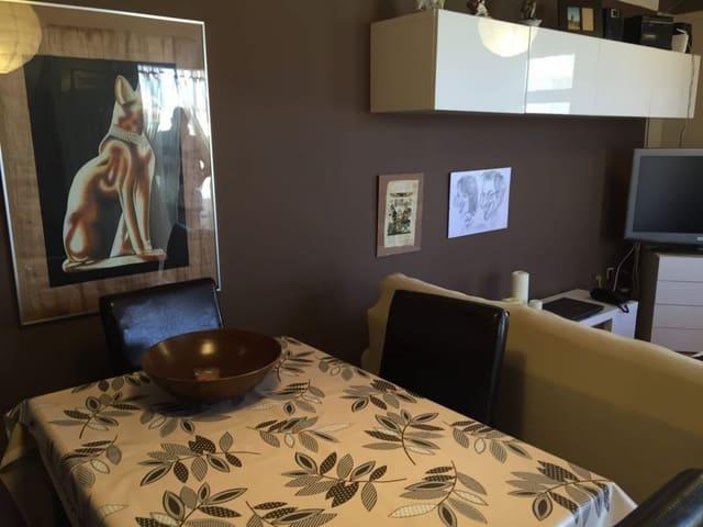 Adosado de 3 habitaciones en San Miguel de Tajao en venta con garaje - 149.000 € (Ref: 5074863)