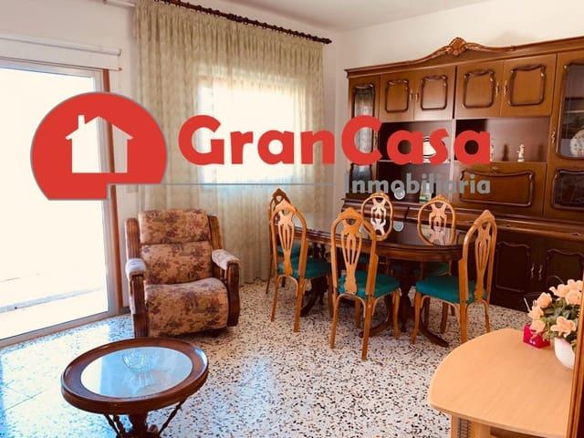 2 slaapkamer Appartement te huur in Chimiche - € 450 (Ref: 5082921)