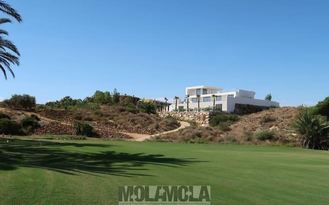 3 bedroom Villa for sale in Vera - € 890,000 (Ref: 6141908)