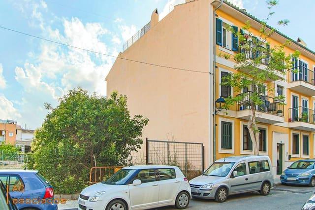Grunde uden byggetilladelser til salg i Consell - € 159.000 (Ref: 5357273)