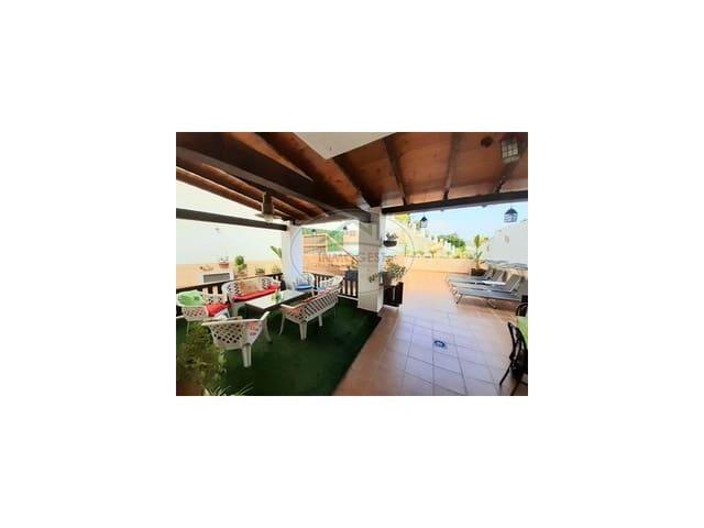 3 makuuhuone Rivitalo vuokrattavana paikassa Almunecar - 850 € (Ref: 5498416)
