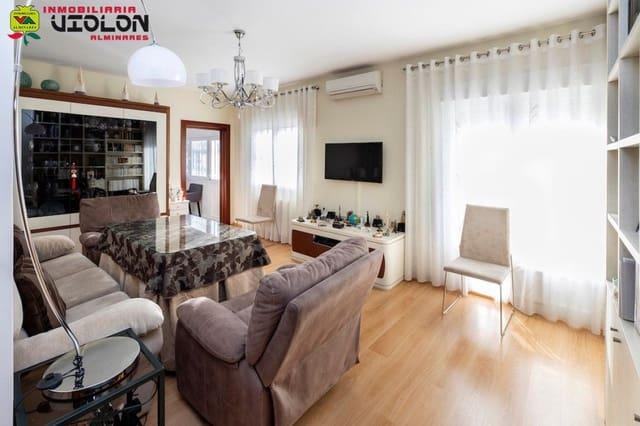 5 Zimmer Wohnung zu verkaufen in Otura - 132.000 € (Ref: 5686251)