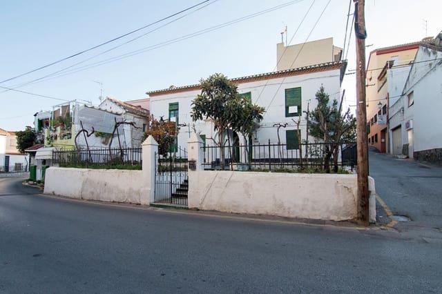 4 soverom Hus til salgs i Cajar - € 134 000 (Ref: 5603769)