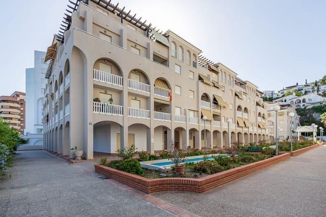 2 sypialnia Mieszkanie na sprzedaż w Velilla z basenem garażem - 145 000 € (Ref: 5603947)