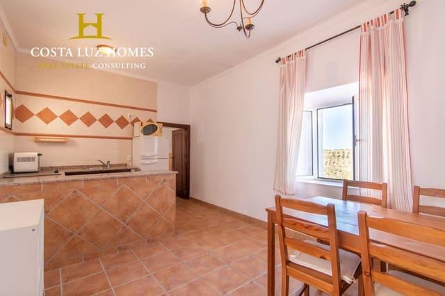 1 soveværelse Studio til salg i Arcos de la Frontera - € 31.000 (Ref: 5241448)