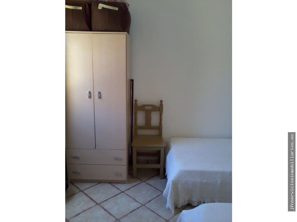 1 sovrum Bungalow till salu i Pajara med pool - 65 000 € (Ref: 5125775)