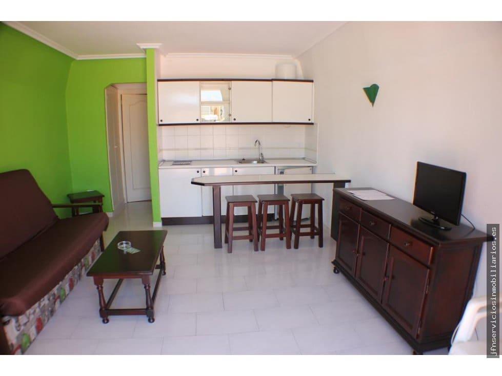 Hotel para venda em Caleta de Fuste - 5 500 000 € (Ref: 5192922)