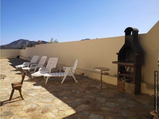 2 slaapkamer Villa te huur in Tuineje - € 900 (Ref: 5541420)