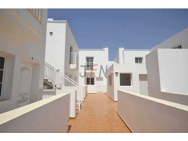 2 slaapkamer Flat te huur in El Matorral - € 530 (Ref: 5914096)