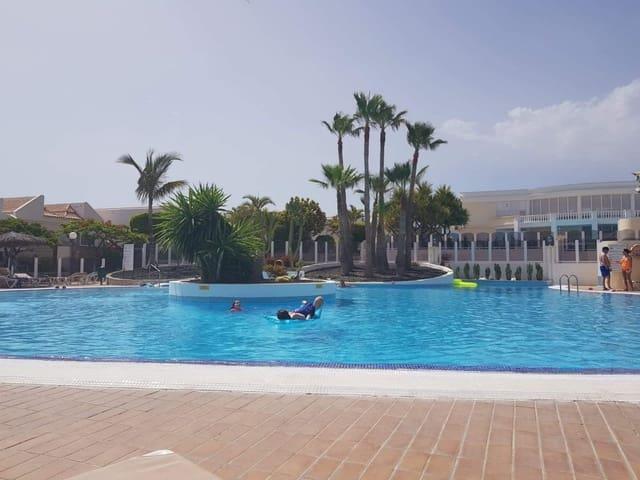 2 soverom Bungalow til salgs i San Miguel de Abona med svømmebasseng - € 173 000 (Ref: 5202714)