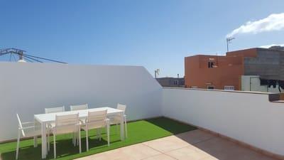 3 Zimmer Villa zu verkaufen in Los Abrigos - 190.000 € (Ref: 5202750)