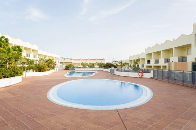 3 soveværelse Rækkehus til leje i Costa Adeje med swimmingpool - € 1.200 (Ref: 5882469)
