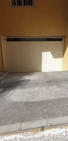 Garagem para venda em San Isidro de Abona - 7 500 € (Ref: 6269405)