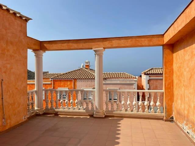 2 bedroom Terraced Villa for sale in Arona with pool garage - € 367,500 (Ref: 6372957)