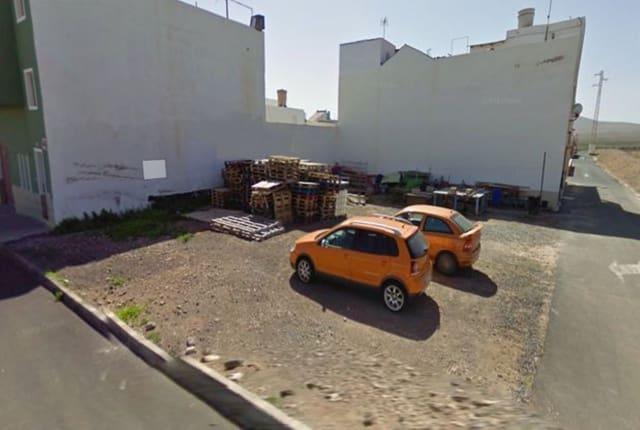 Mark till salu i El Matorral - 70 000 € (Ref: 5430544)