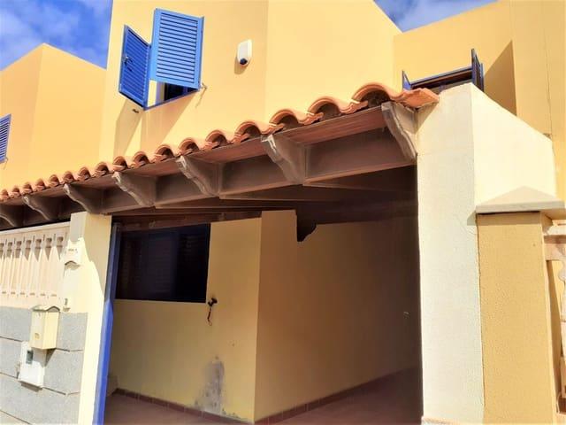 3 quarto Casa em Banda para venda em Sardina com garagem - 125 000 € (Ref: 5430549)