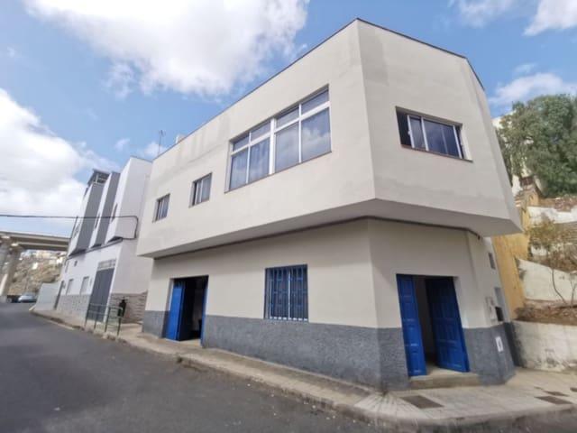 3 soveværelse Finca/Landehus til salg i Las Palmas de Gran Canaria med garage - € 129.900 (Ref: 5622095)