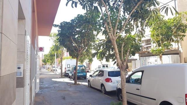 Kommersiell til salgs i Santa Lucia de Tirajana - € 70 000 (Ref: 5702916)