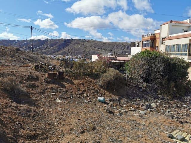 Terreno/Finca Rústica en Jinámar en venta - 29.000 € (Ref: 5855255)