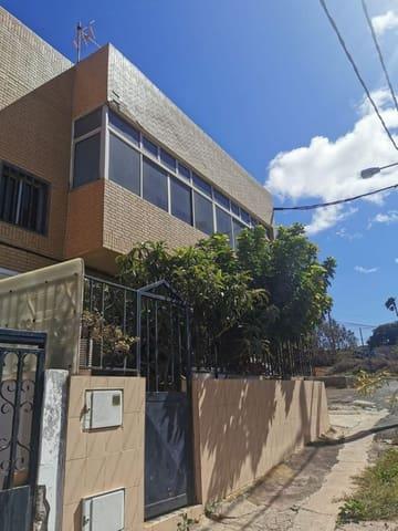 4 camera da letto Finca/Casa di Campagna in vendita in Jinamar con garage - 139.000 € (Rif: 5870729)