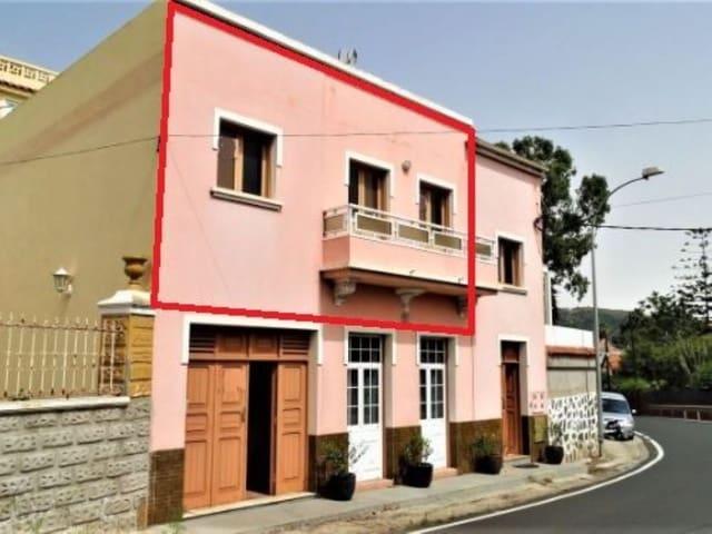 4 soveværelse Lejlighed til salg i Santa Brigida - € 126.420 (Ref: 6239544)