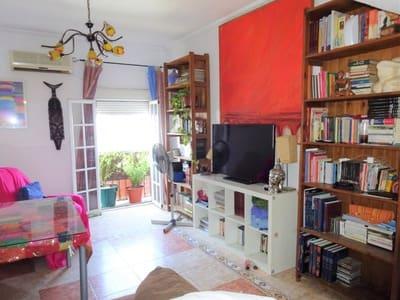 3 Zimmer Apartment zu verkaufen in Olivares - 81.522 € (Ref: 5363609)