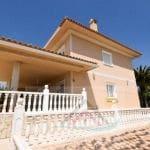 4 bedroom Villa for sale in Elche / Elx - € 465,000 (Ref: 6333873)