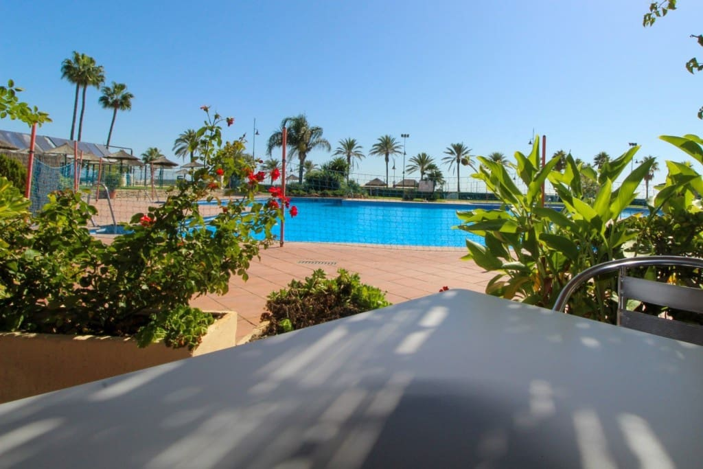 3 bedroom Apartment for sale in Torremolinos with pool garage - € 399,000 (Ref: 5173932)