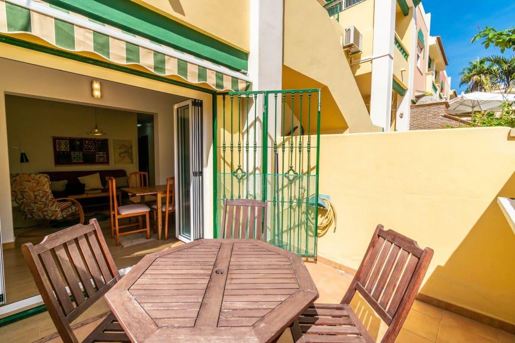 2 bedroom Apartment for sale in Nerja - € 198,000 (Ref: 5173935)