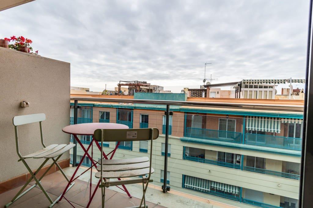 2 bedroom Apartment for sale in Nerja - € 193,000 (Ref: 5174119)