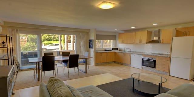 2 sypialnia Apartament na sprzedaż w Marbesa z basenem - 210 000 € (Ref: 5502398)