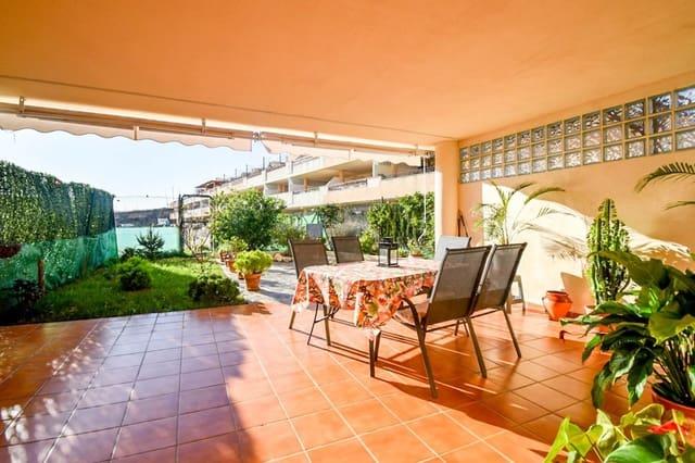 3 quarto Apartamento para venda em Bahia de Casares com piscina - 143 000 € (Ref: 5924790)