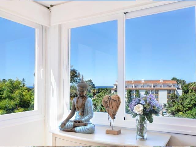 3 sypialnia Dom szeregowy na sprzedaż w Artola z garażem - 495 000 € (Ref: 6329328)