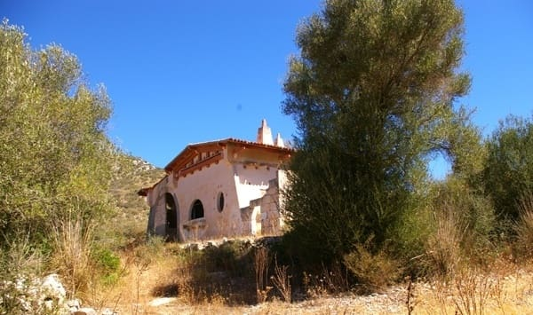 Mark till salu i Sant Llorenc des Cardassar - 980 000 € (Ref: 5698252)