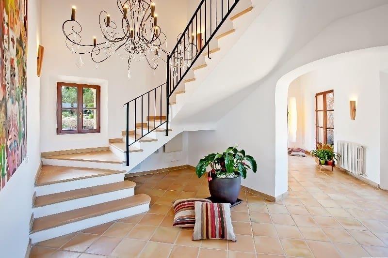 Finca/Casa Rural de 4 habitaciones en Son Servera en venta con piscina - 3.500.000 € (Ref: 5698346)