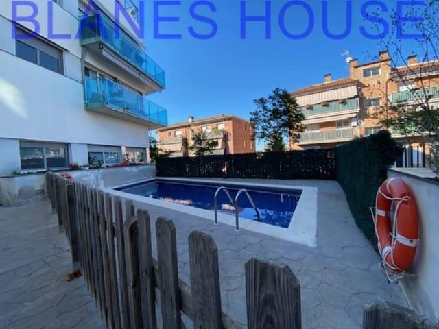 3 sypialnia Mieszkanie na sprzedaż w Tordera - 156 000 € (Ref: 5320726)