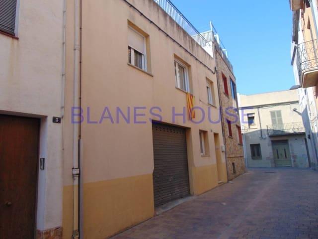 4 soverom Hus til salgs i Llagostera - € 157 500 (Ref: 5499211)