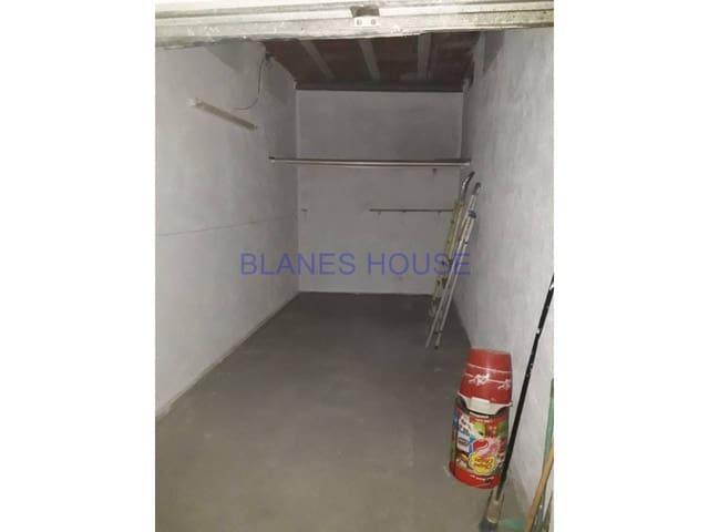 Garage à vendre à Blanes - 13 500 € (Ref: 5657898)