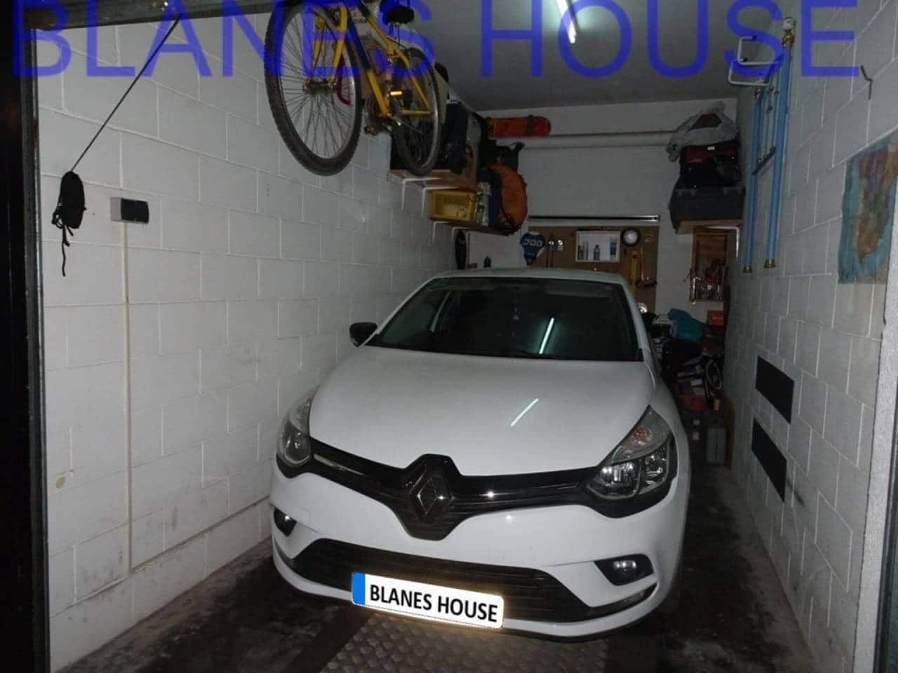 Garage for sale in Blanes - € 18,000 (Ref: 6224135)