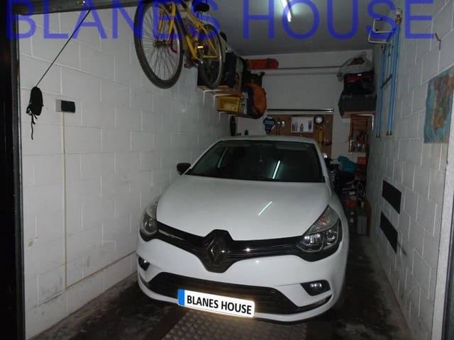 Garaż na sprzedaż w Blanes - 18 000 € (Ref: 6224135)