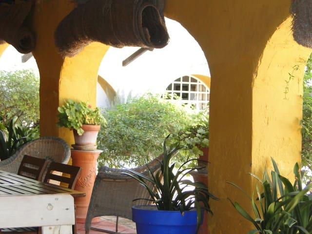 6 Zimmer Finca/Landgut zu verkaufen in Almonte - 1.100.000 € (Ref: 5132632)