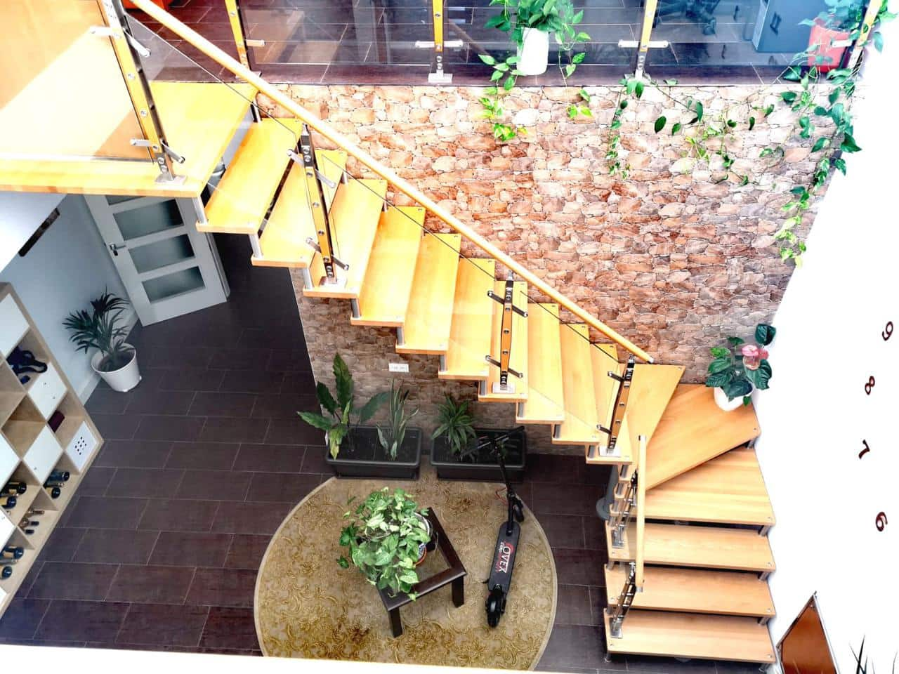 5 Zimmer Villa zu verkaufen in Alcolea del Rio - 240.000 € (Ref: 5600041)