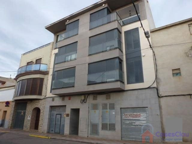 2 soverom Kommersiell til salgs i Cabanes - € 68 800 (Ref: 5748003)
