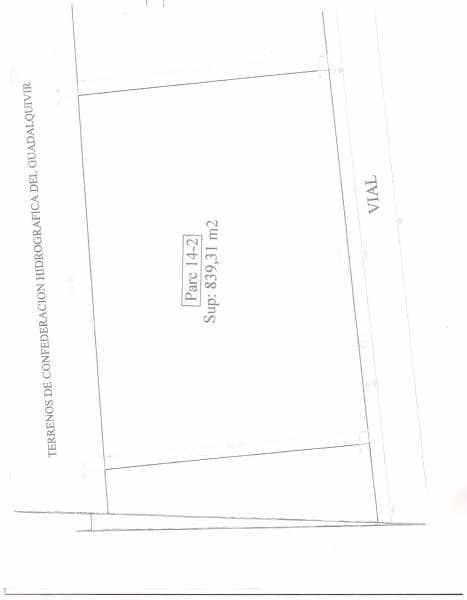 Działka budowlana na sprzedaż w Iznajar - 151 000 € (Ref: 5407713)
