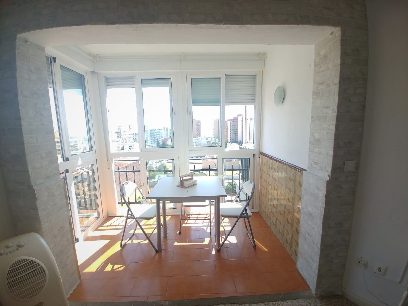 Studio for sale in Fuengirola - € 107,000 (Ref: 6234389)