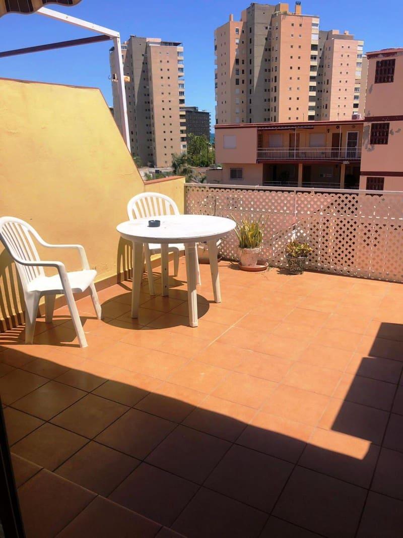 1 bedroom Apartment for sale in Torremolinos - € 165,000 (Ref: 5125567)
