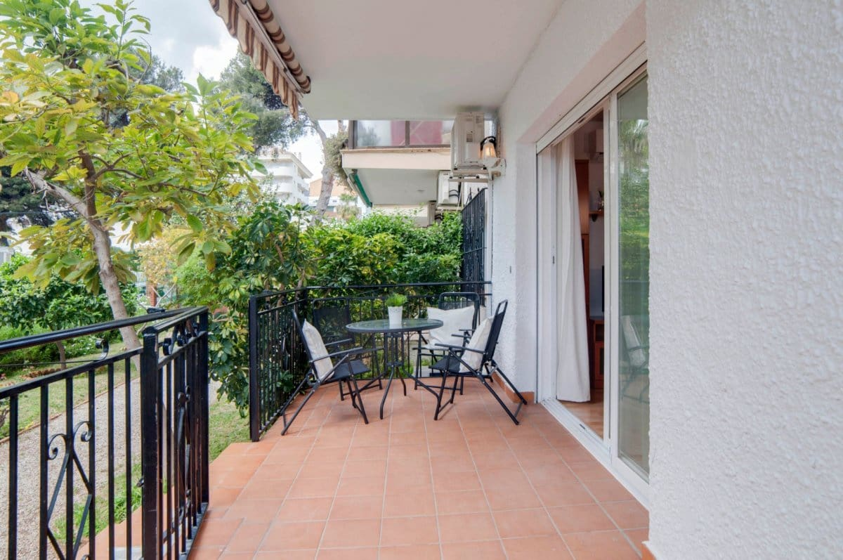 2 bedroom Apartment for sale in Benalmadena with garage - € 189,900 (Ref: 5131444)