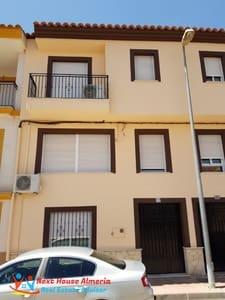4 Zimmer Haus zu verkaufen in Puerto Lumbreras mit Garage - 134.995 € (Ref: 5121613)