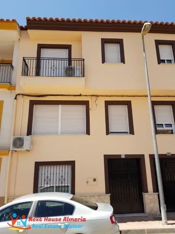 4 chambre Maison de Ville à vendre à Puerto Lumbreras avec garage - 134 995 € (Ref: 5121613)